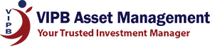 VIPB Asset Management